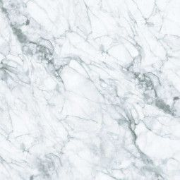 KEK Amsterdam Marble White Grey behang