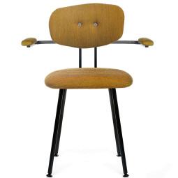 Lensvelt Maarten Baas 102 E stoel met armleuning