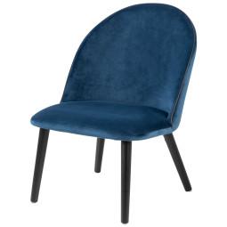 Livingstone Design Benmore fauteuil