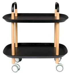 Livingstone Design Carry trolley