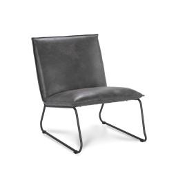 Livingstone Design Chobe fauteuil