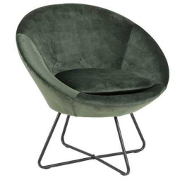 Livingstone Design Doll fauteuil