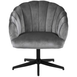 Livingstone Design Elaine fauteuil