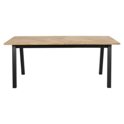 Livingstone Design Essex tafel 180x95