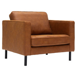 Livingstone Design Jones Fauteuil