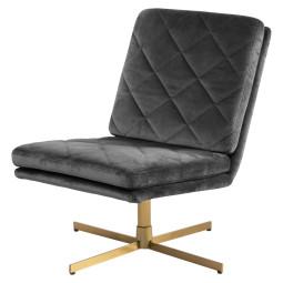 Livingstone Design Palliser fauteuil