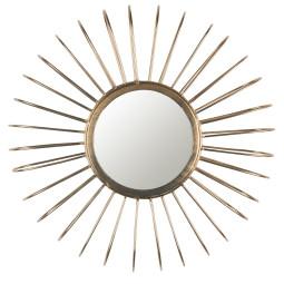Livingstone Design  Sunny spiegel