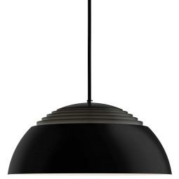 Louis Poulsen AJ Royal hanglamp 370 LED