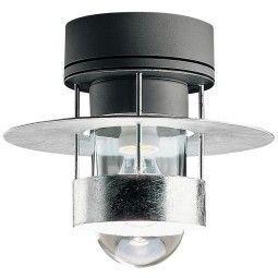 Louis Poulsen Albertslund plafondlamp