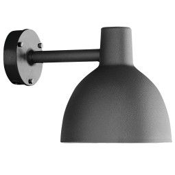 Louis Poulsen Toldbod 220 wandlamp