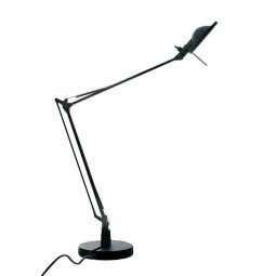Luceplan Berenice tafellamp