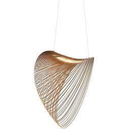 Luceplan Illan hanglamp LED 100