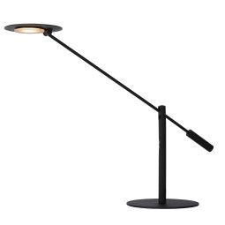 Lucide Anselmo bureaulamp LED 3000k