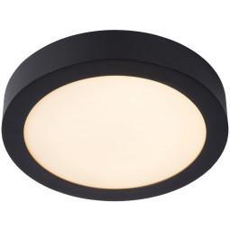 Lucide Brice plafondlamp 24 LED IP44