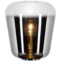 Lucide Glorio tafellamp
