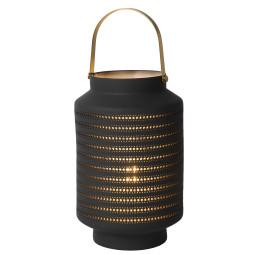 Lucide Jamila tafellamp