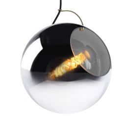 Lucide Jazzlynn hanglamp 30