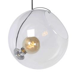 Lucide Jazzlynn hanglamp 40