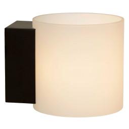 Lucide Jelte wandlamp IP44