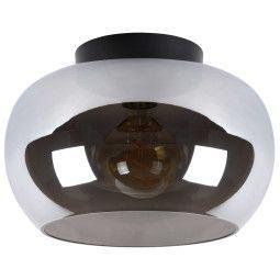Lucide Judi plafondlamp