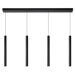 Lucide Lorenz hanglamp 4 LED