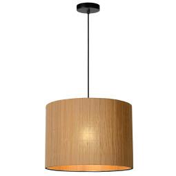 Lucide Magius hanglamp