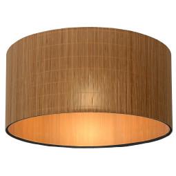 Lucide Magius plafondlamp