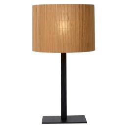 Lucide Magius tafellamp