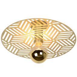 Lucide Olenna plafondlamp
