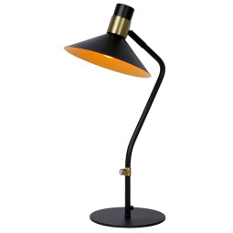 Lucide Pepijn tafellamp