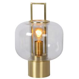 Lucide Sofia tafellamp