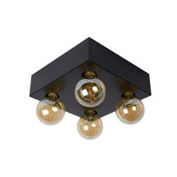Lucide Surtus plafondlamp