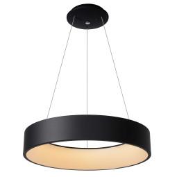 Lucide Talowe 60 hanglamp LED 3000k
