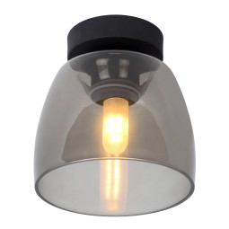 Lucide Tyler plafondlamp IP44