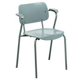 Artek Lukki stoel