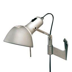Lumina Naomi wandlamp