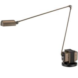 Lumina Daphine tafellamp LED 3000K