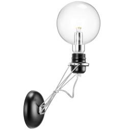 Lumina Matrix Mono wandlamp