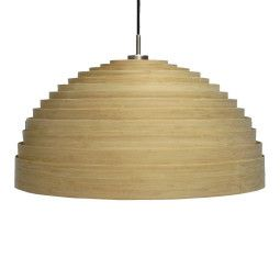 Ay illuminate Lump hanglamp