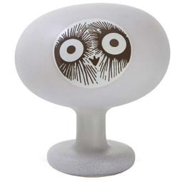 Magis Linnut Palturi tafellamp LED oplaadbaar