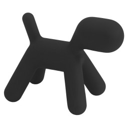 Magis Puppy kinderstoel Limited Edition medium