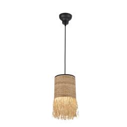 Market Set Formentera hanglamp medium