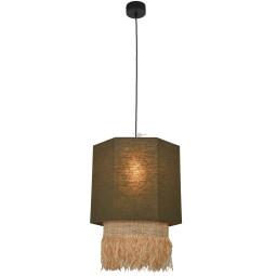 Market Set Marrakech hanglamp medium