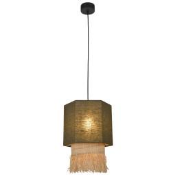 Market Set Marrakech hanglamp small