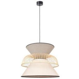 Market Set Mekko hanglamp medium