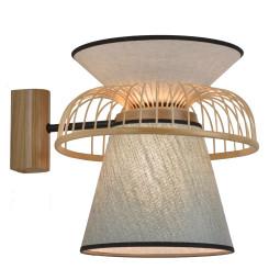 Market Set Mekko wandlamp