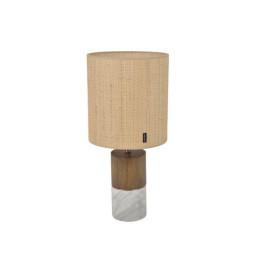 Market Set Renaissance tafellamp