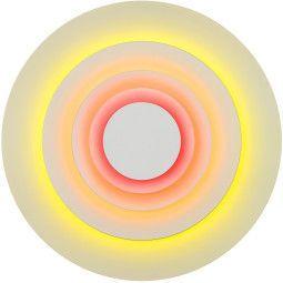 Marset Concentric L wandlamp LED