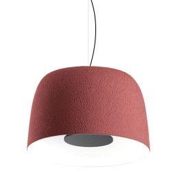Marset Djembé hanglamp LED 65.45