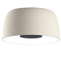 Marset Djembé plafondlamp LED 42.21
